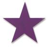 Trans. Purple